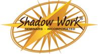 Ассоциация фасилитаторов Shadow Work® — Работа с Тенью